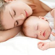 Если трудно маме, папе, ребенку. Три вопроса психологу