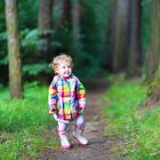 Как правильно сказать ребенку «нет»? 4 совета родителям