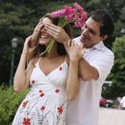 Зачем создавать семью и близкие отношения? 8 причин