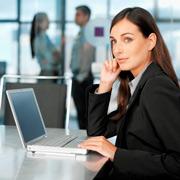 Работа, учеба, карьера… Больше вариантов - правильный выбор