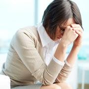 Бей или беги: чем офис хуже джунглей. 10 опасных последствий стресса
