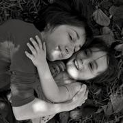 Путь мамы особого ребенка – в Израиле