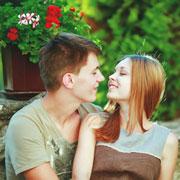 Александр Полеев: Любовь подростков: почему не надо мешать? 5 правил для родителей