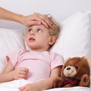 Чем развлечь ребёнка в больнице?