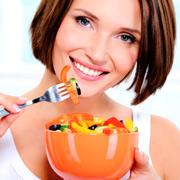 14 привычек людей со здоровым отношением к еде
