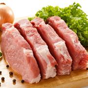 Олеся Гиевская: Свинина, говядина, баранина: какое мясо выбрать? Для шашлыка и не только
