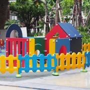 Детский домик для квартиры и дачи: какой выбрать
