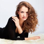Волосы: зачем они мужчинам и женщинам