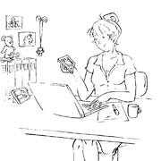 Декрет по-французски: возвращение на работу – через 10 недель или 9 месяцев после родов