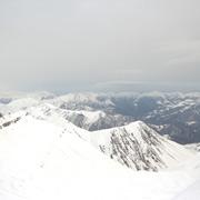 Вкус Грузии: пляжи, горные лыжи, прогулки по Тбилиси, кухня и вино