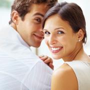 Как сохранить своего мужчину: 10 советов профессиональной жены