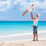 Семейный отпуск: как выбрать страну и отель