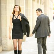 Стив Накамото: Как стать привлекательной для мужчин