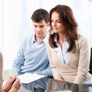 Семейный кодекс.<br>Раздел 8. Заключительные положения