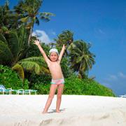 Мальдивы: отдых на райском острове. Мечта сбылась!