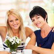 Свекровь и невестка: инструкция по налаживанию отношений