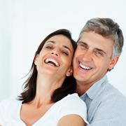 Как спасти брак от краха из-за депрессии