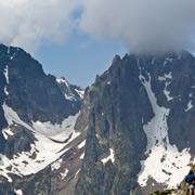 Отдых в Альпах – летом: пешком и на велосипеде. Составляем маршрут