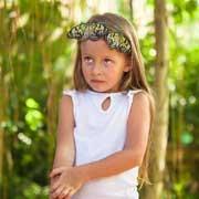 Как защитить детей от комаров?