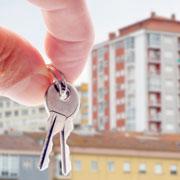 Как взять ипотеку и не попасть в кабалу. Часть 2