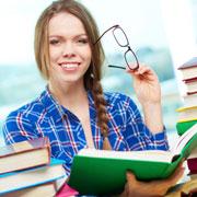 Роджер Сайп: Улучшаем скорость чтения: 3 упражнения для взрослых