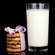 Кефир и йогурт: как выбрать «живой» продукт? Состав и сроки хранения