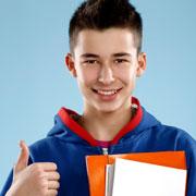 Как он будет учиться? Страх родителей, стресс у ребенка: что дальше?