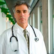 На каком сроке можно услышать сердцебиение плода стетоскопом