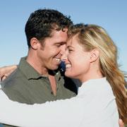 Гретхен Рубин: Секреты счастливого брака: расписание поцелуев и список золотых звезд