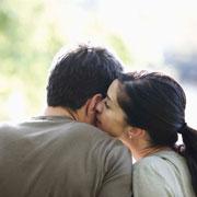 Температура брака: эйфория или безнадега? Тест для супругов
