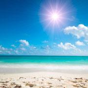 Куда поехать отдыхать на море? Хорватия и остров Брач