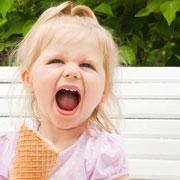 2 типа истерик у детей и правильная реакция родителей