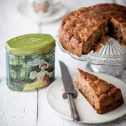 Джош Эгглтон: 3 классических английских пирога: рецепты шеф-повара