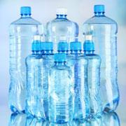 Питьевая вода в бутылках: как выбрать качественную?