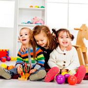 Без слез не получится. Как уменьшить стресс от детского сада