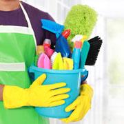 Что выбросить во время уборки: 8 типов ненужных вещей