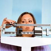 4 типа диет: почему не работают? Как похудеть без вреда для здоровья