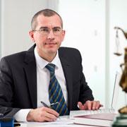 Уголовный Кодекс РФ. Главы 17 и 20