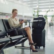 Как правильно паковать чемодан?