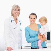 Дисбактериоз, колики, ММД: диагнозы, которых не существует