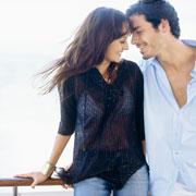 Сексу нужна авантюра: 6 способов обновить отношения