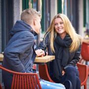 Знакомства по брачному объявлению смотреть онлайн знакомства девушка 13 до 14
