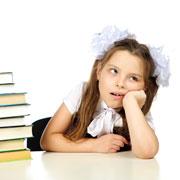 Что делать, если ваш ребёнок не хочет идти в школу?