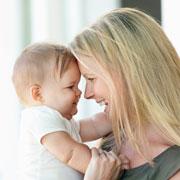 Работа для мамы: как совместить уход за ребенком и работу на дому