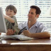 Как найти работу на дому