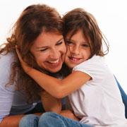 Как нельзя наказывать ребенка? Кто и почему бьет детей
