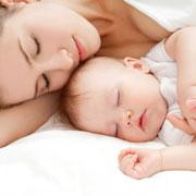 Рассказ о беременности и родах. Часть 1