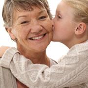 Барбара Тростлер, Майрон Ла Бэн: Чем занять внуков на каникулах? 2 игры только для бабушек