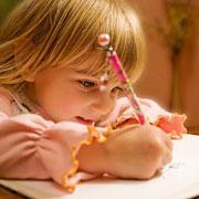 Что такое Монтессори-педагогика?