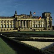 Немецкий дневник, или как я была няней в Германии